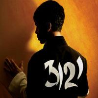3121, Universal Music