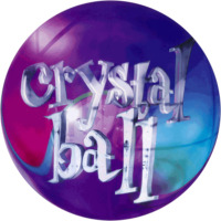 Prince, Crystal Ball
