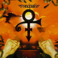 Emancipation, Prince (1996)