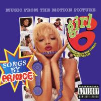 Girl 6, Warner Bros. Records