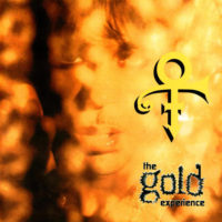 Prince, The Gold Experience
