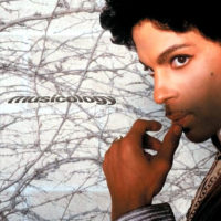 Musicology, Prince (2004)