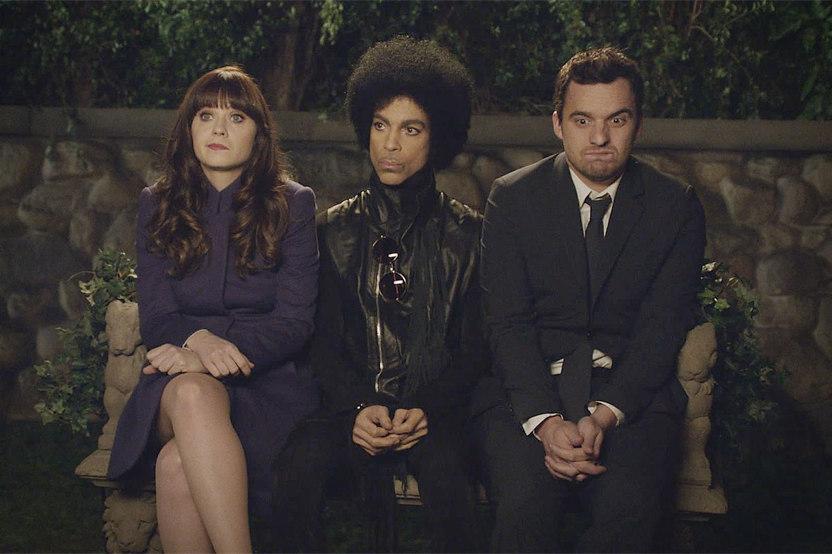London Prince tour to kick off after 3 February press conference