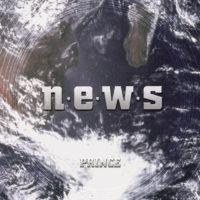 N.E.W.S., MP Media