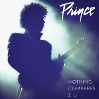 Nothing Compares 2 U, Warner Bros. Records