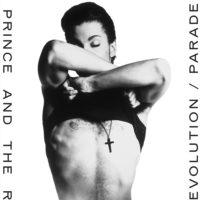 Parade, Warner Bros. Records