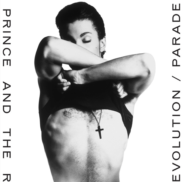 Parade, Warner Bros. Records (1986)