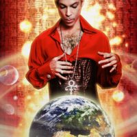 Planet Earth, Prince (2007)