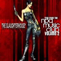 The Slaughterhouse, NPG Records