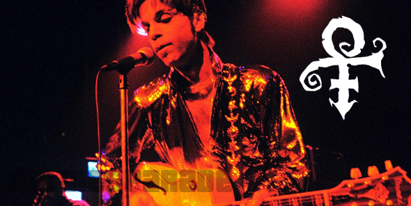 Prince | The Truth
