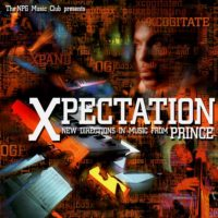 Xpectation, NPG Records