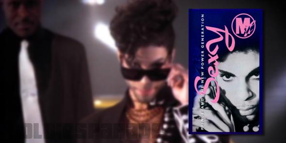 Prince Sexy MF video