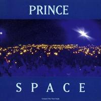 Space Prince single