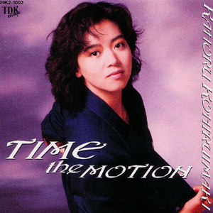 Time The Motion