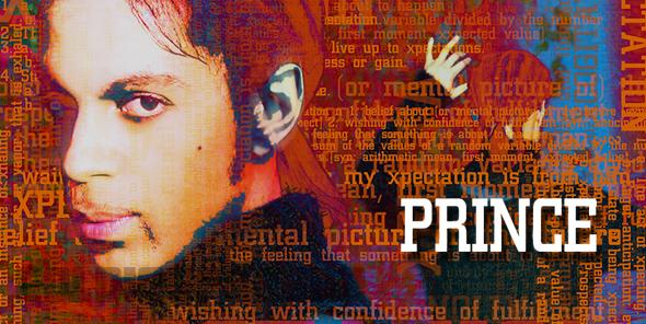 Prince | Xpectation